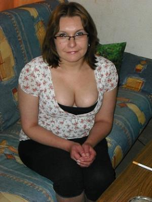 sex datingsite neuken seks