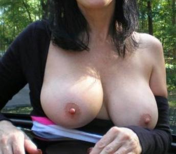 amy zoekt een sexdate