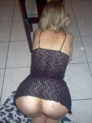 vera zoekt een sexdate