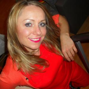 leuke dating site Goeree-Overflakkee