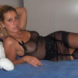 SEX LIMBURG SEX MASSAGE DELFT