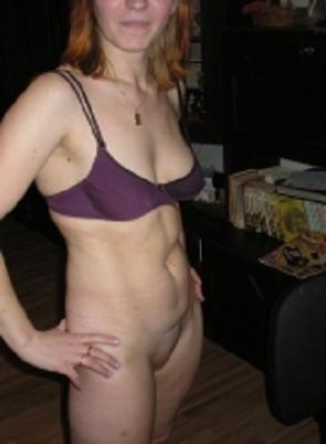 tineke zoekt een sexdate