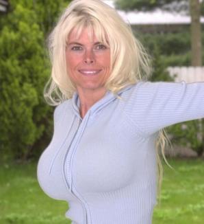 carla zoekt een sexdate